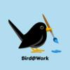 BirdAtWork