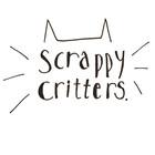 ScrappyCritters