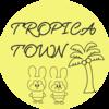 tropicatown