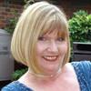 Lynda Robinson
