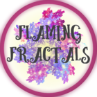 FlamingFractals