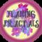 FlamingFractals