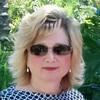 Lynne Messeck
