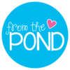 fromthepond