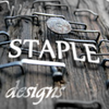 StapleDesigns