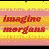 imaginemorgans