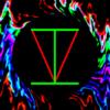 Isaac Vision