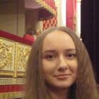 MariaSibireva