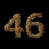 Bayo46