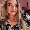 Kaleigh Nolan