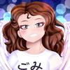 Okitashi