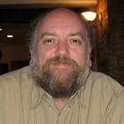 David R Murphy