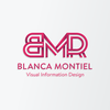 Blanca Montiel Roman