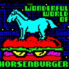 Horsenburger