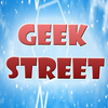 GeekStreet