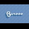 Binooo