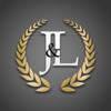 JamesandLuis