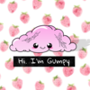 Hi. I'm Still Gumpy