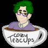 cozyTeacups