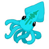 BubbleSquid