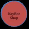 KayBeeShop