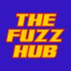 TheFuzzHub