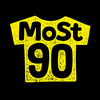 MoSt90