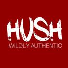 Hush Brand