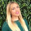 Andrea Pinter