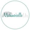 MademoiselleUrs