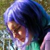 Bluebie