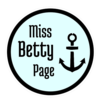 Miss-BettyPage