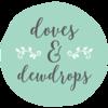 DovesDewdrops