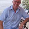Peter Bodiam