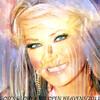 Cynthia Rotenberger