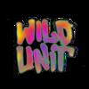 WildUnit