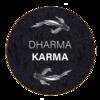 Dharmakarma