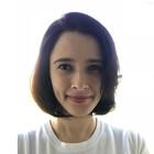 Ekaterina Glazkova