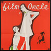 Film Oncle