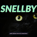 Snellby