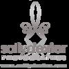 sallydexter