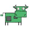 cattlepi