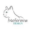 Nefermiw