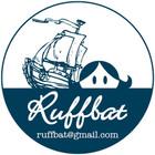RuffBat