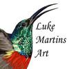 LukeMartinsArt