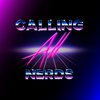 CallingAllNerds
