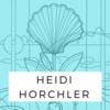 Heidi Horchler