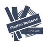 Florian Rodarte