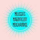 Melissa Clason