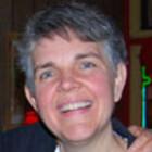 Kelly Gammon